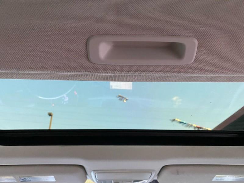 Honda CR-V 2012 price $15,999