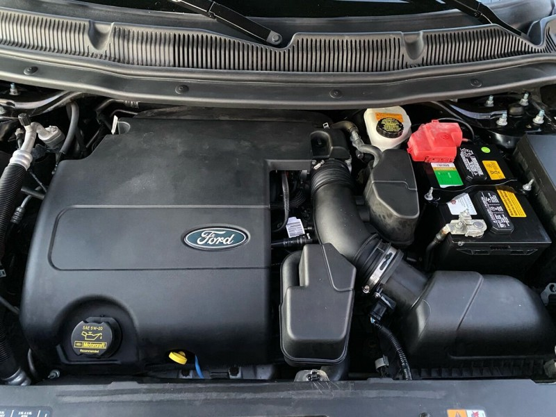 Ford Explorer 2013 price $19,999