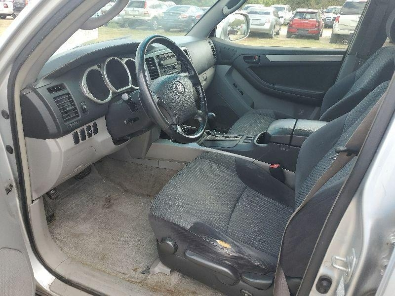 Toyota 4Runner 2003 price $3,000 Cash