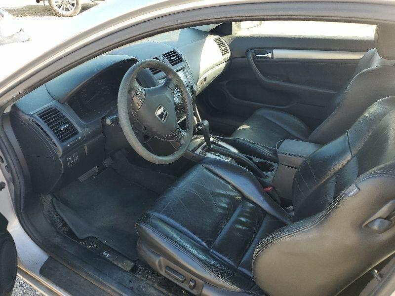 Honda Accord 2004 price $2,900 Cash
