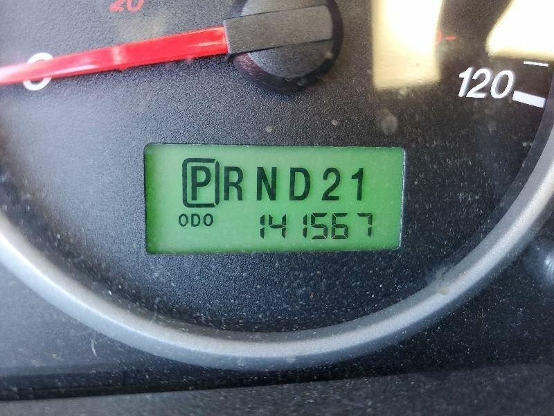 Mazda Tribute 2005 price $3,200 Cash