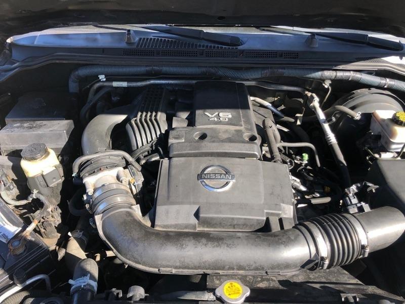Nissan Pathfinder 2010 price $3,800 Cash