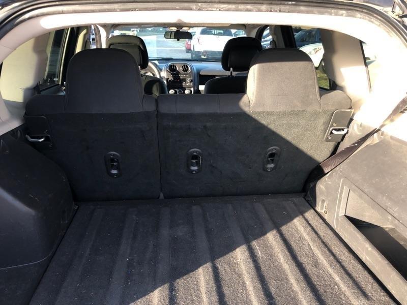Jeep Compass 2014 price $5,200 Cash
