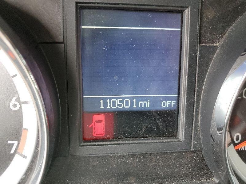 Dodge Grand Caravan 2011 price $5,900 Cash