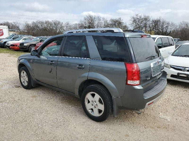 Saturn VUE 2007 price $3,200 Cash