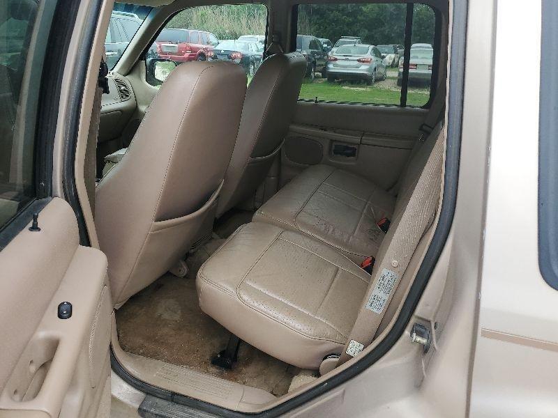 Ford Explorer 1998 price $2,200 Cash