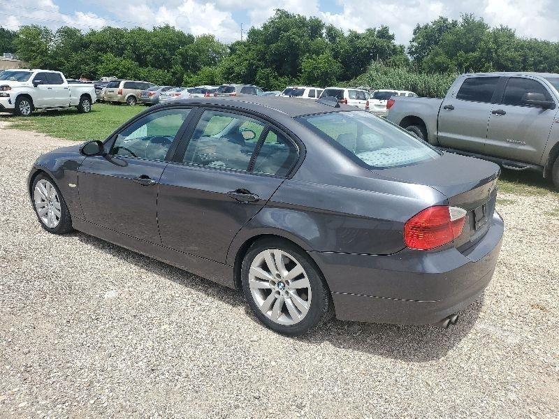 BMW 3-Series 2006 price $2,500 Cash