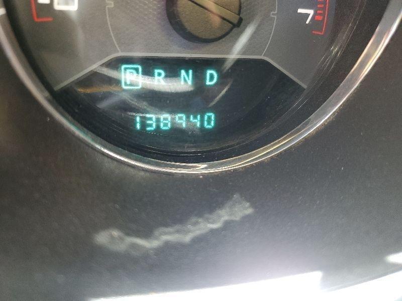 Dodge Avenger 2013 price $4,000 Cash