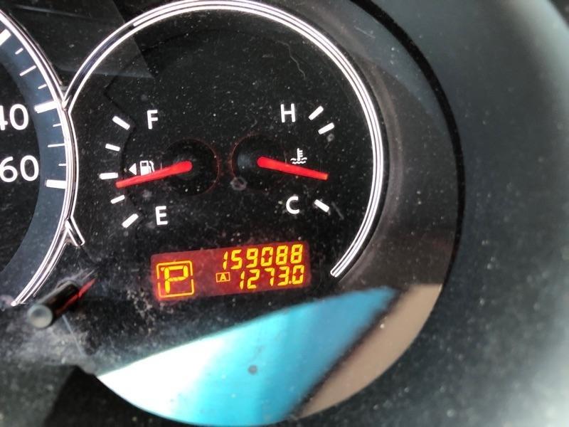 Nissan Altima 2011 price $3,000 Cash
