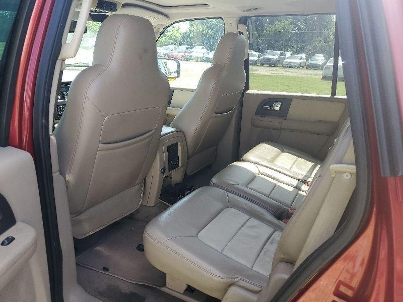 Ford Expedition 2006 price $4,900 Cash