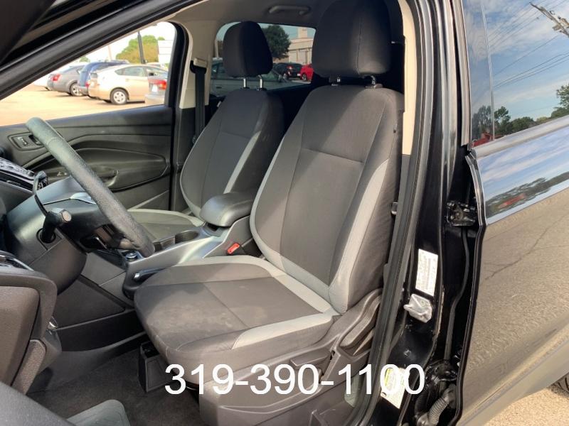 Ford Escape 2013 price $10,750