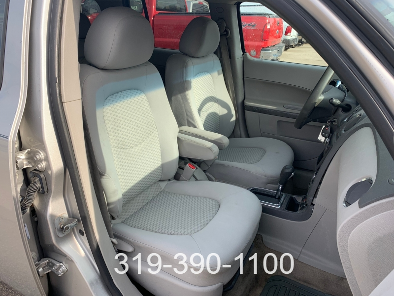 Chevrolet HHR 2008 price $4,550