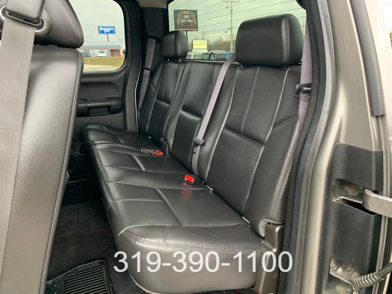 GMC Sierra 1500 2012 price $11,900