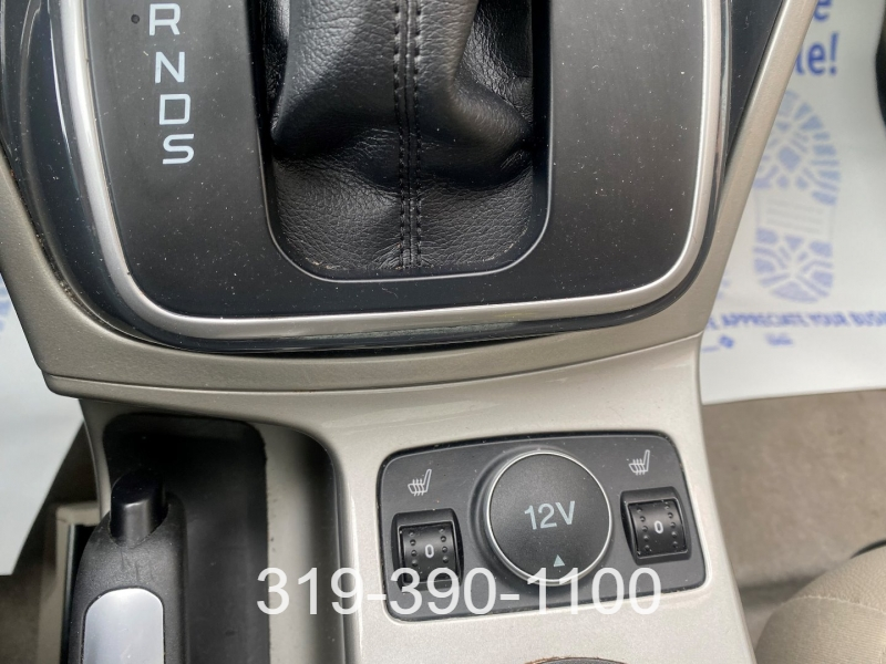 Ford Escape 2013 price $8,500