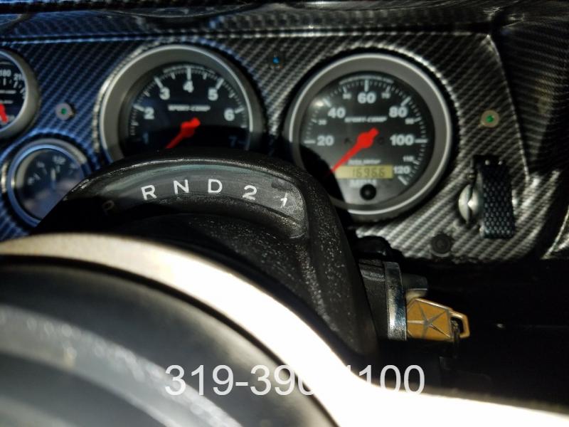 Dodge  1973 price $18,750