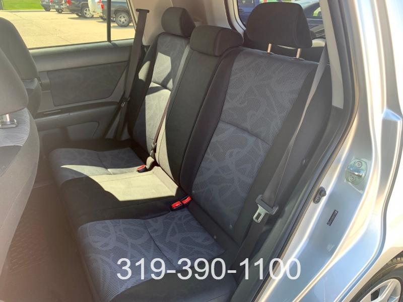 Scion xB 2012 price $7,950