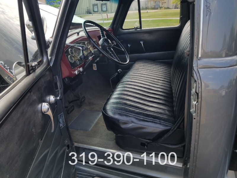 GMC Other 1954 price $19,995