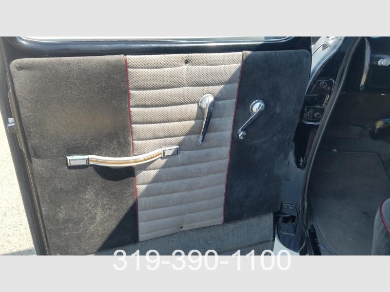 Chevrolet Other 1950 price $27,500