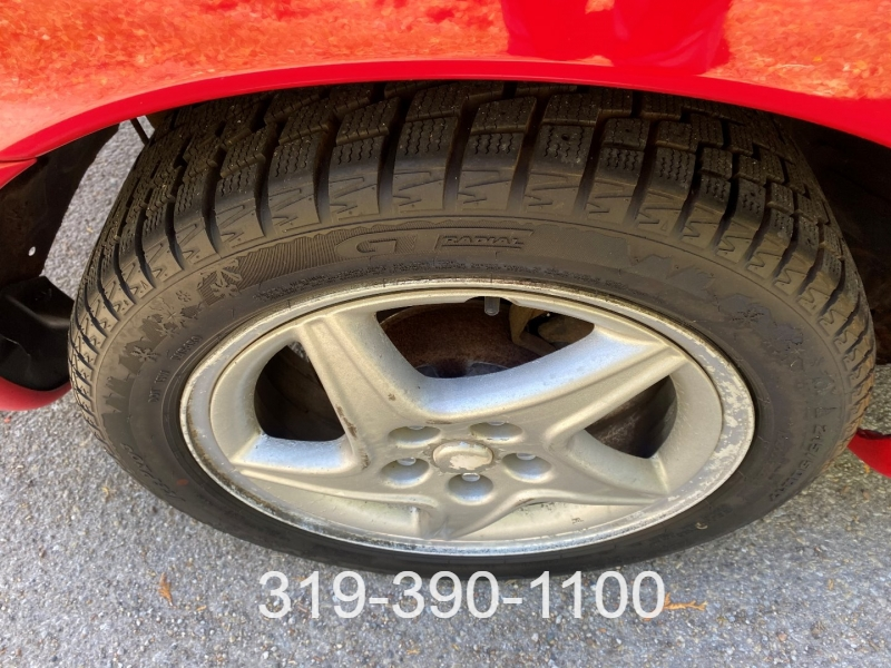 Dodge Avenger 1999 price $3,850