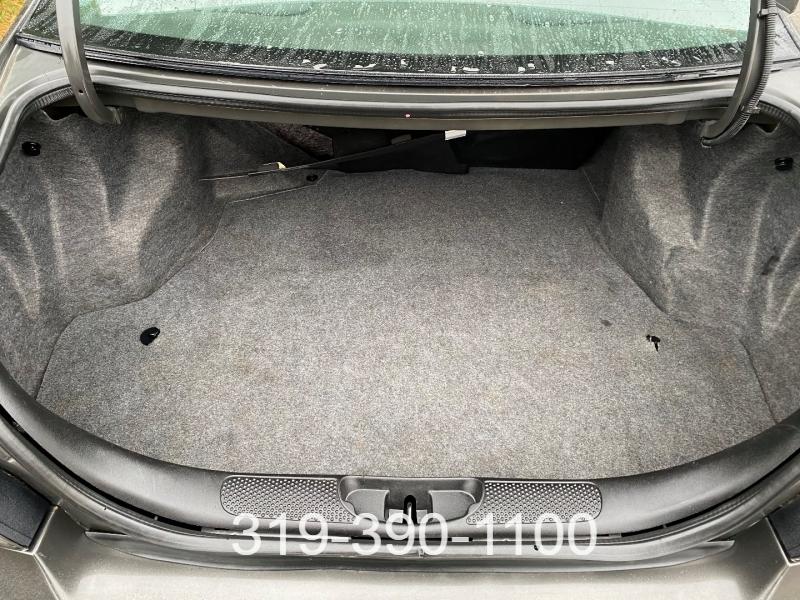 Pontiac Bonneville 2002 price $4,450