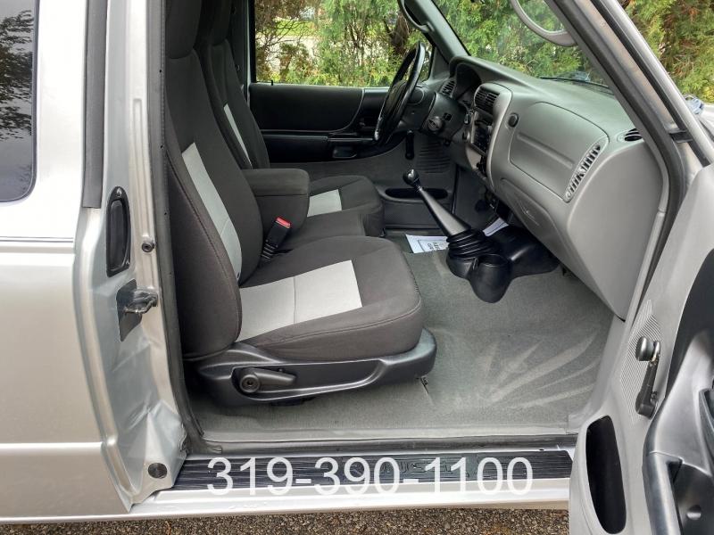 Ford Ranger 2004 price $7,950