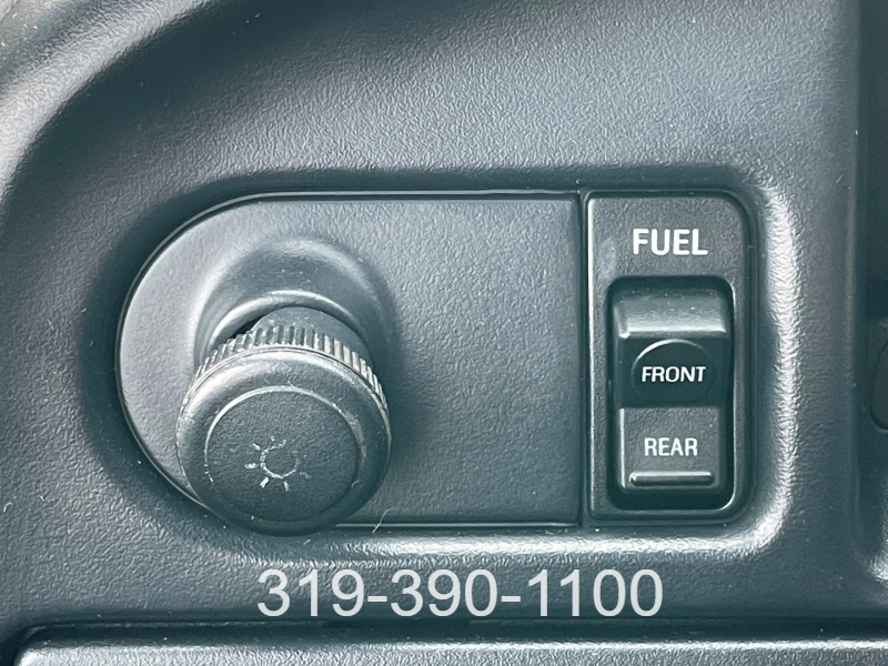 Ford F-150 1996 price $5,500