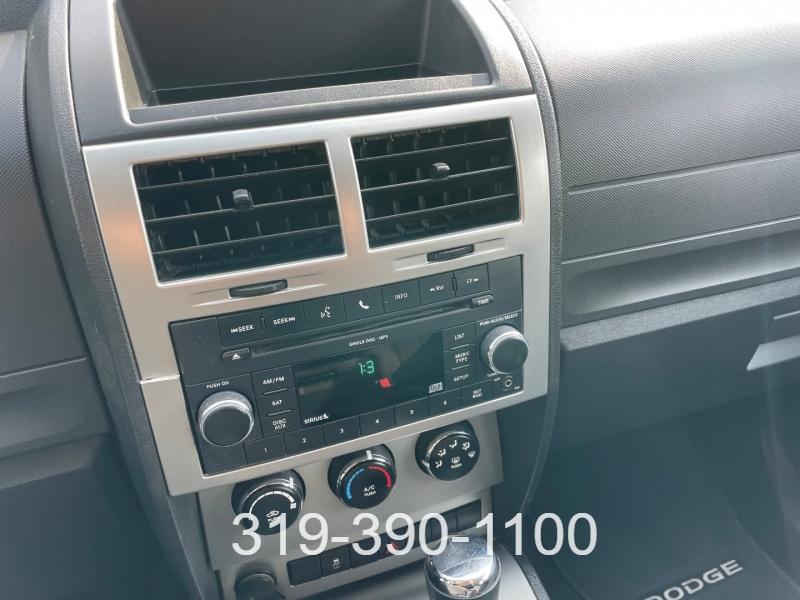 Dodge Nitro 2011 price $5,950