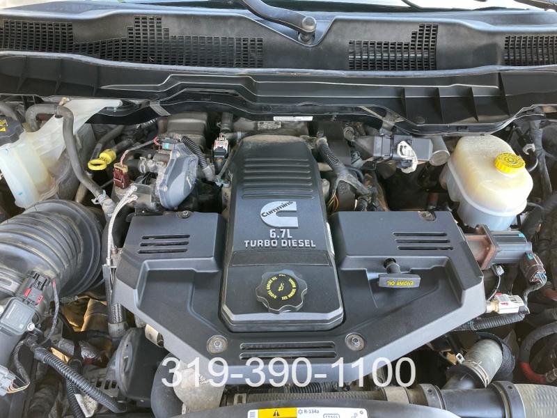 RAM 3500 2014 price $34,500