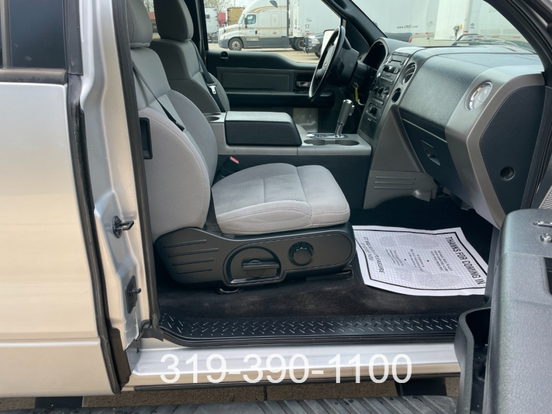 Ford F-150 2006 price $6,950