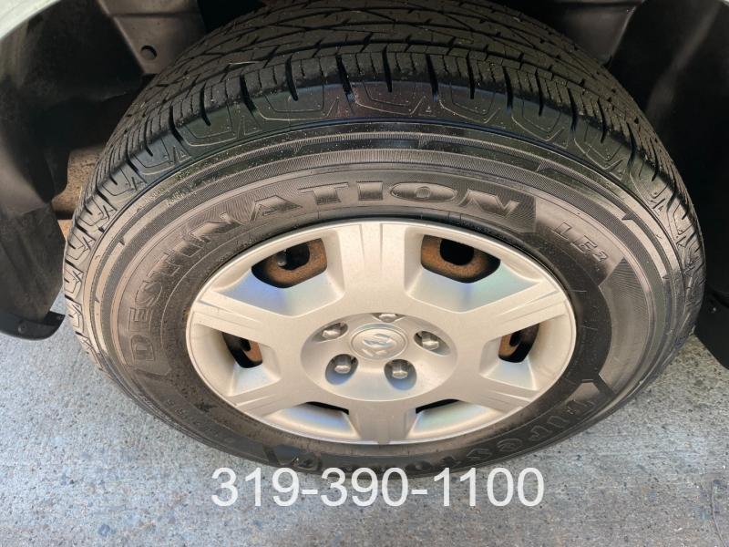 Dodge Journey 2009 price $3,950