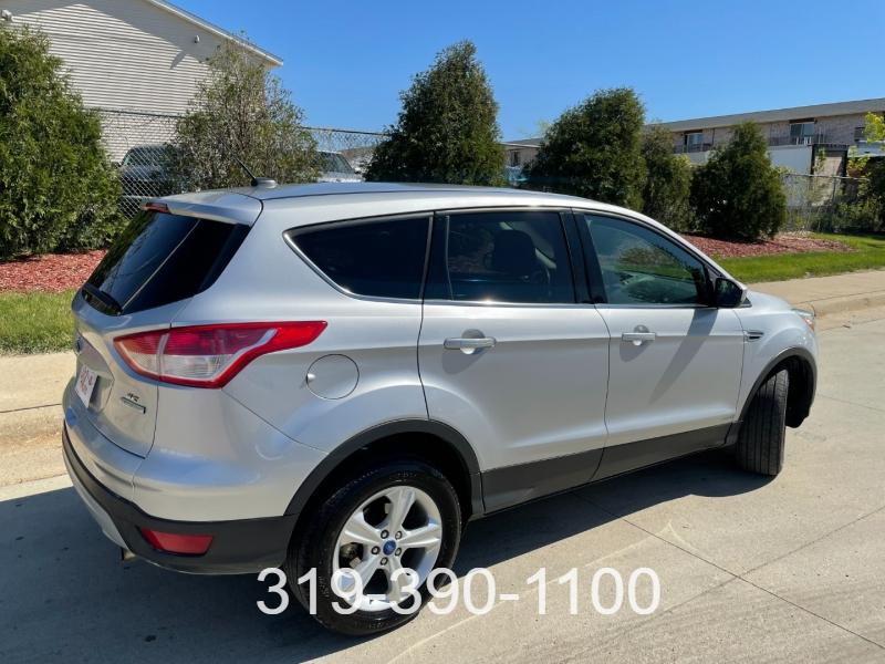 Ford Escape 2013 price $9,900