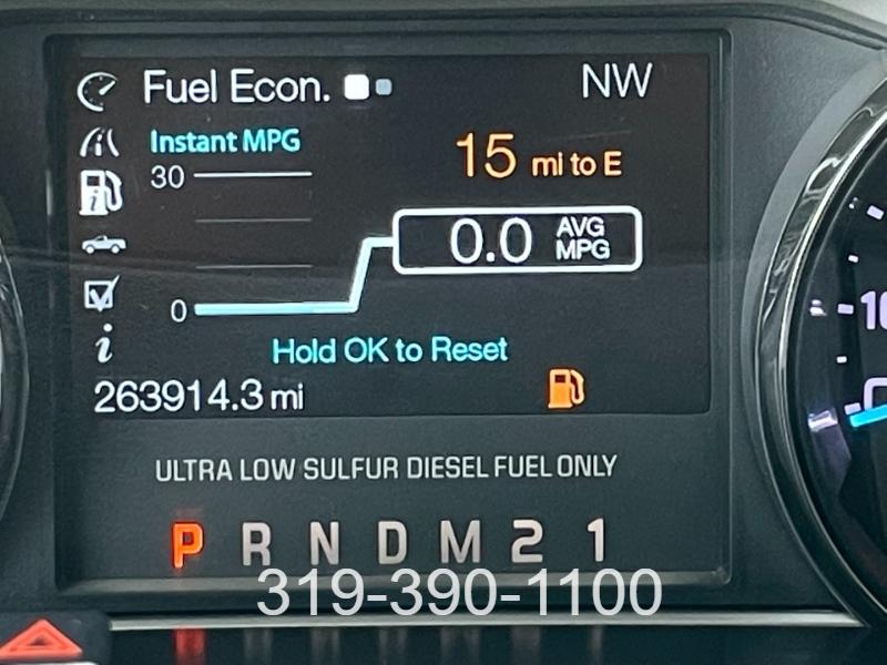 Ford Super Duty F-350 SRW 2012 price $27,950
