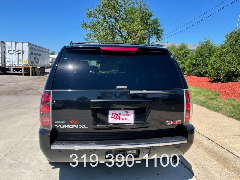 GMC Yukon XL 2012 price $18,950