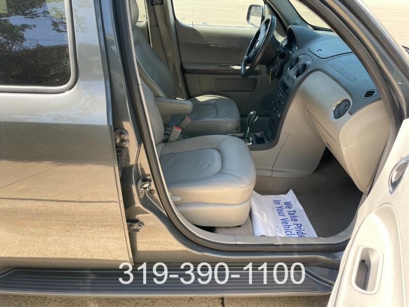 Chevrolet HHR 2008 price $7,850