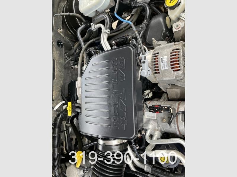 Dodge Dakota 2004 price $8,900