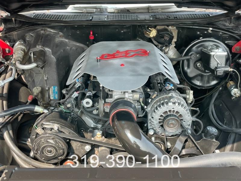 Chevrolet Chevelle 1972 price $43,500