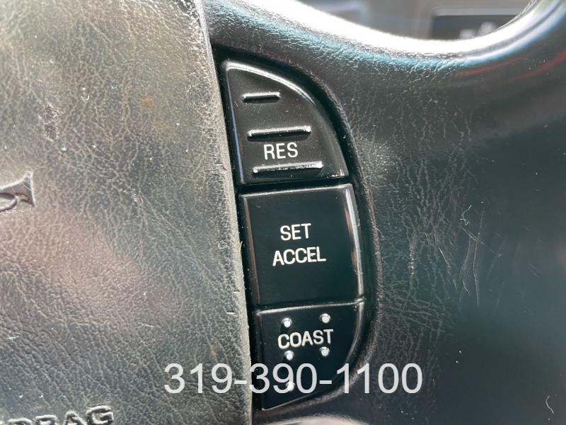 Ford Super Duty F-250 2001 price $9,750