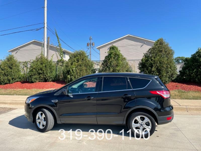 Ford Escape 2015 price $15,950