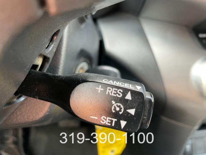 Toyota RAV4 2010 price $11,950