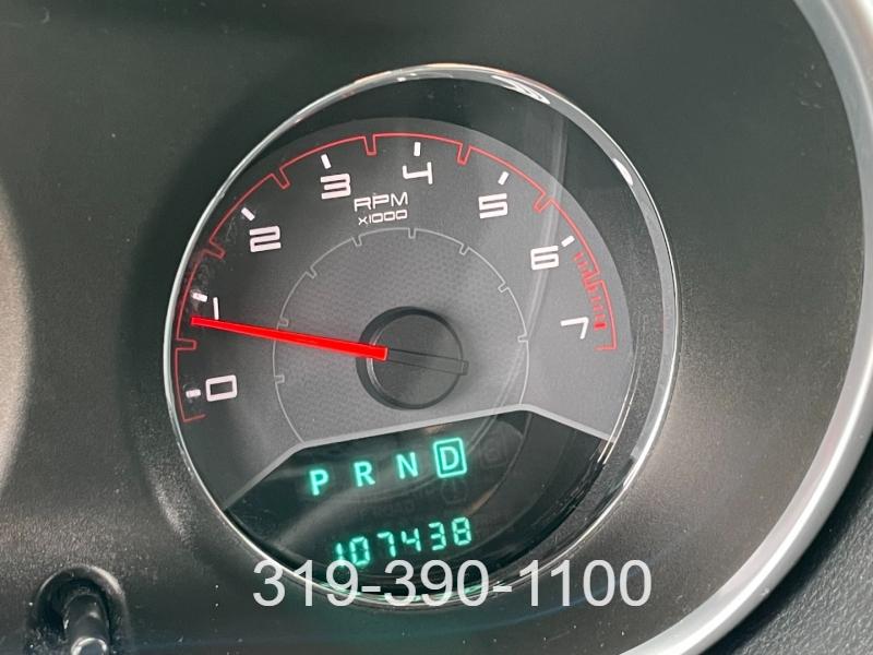 Dodge Avenger 2012 price $8,650