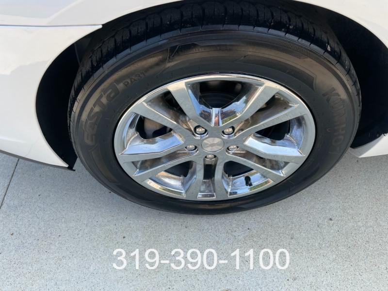 Chevrolet Camaro 2014 price $19,650