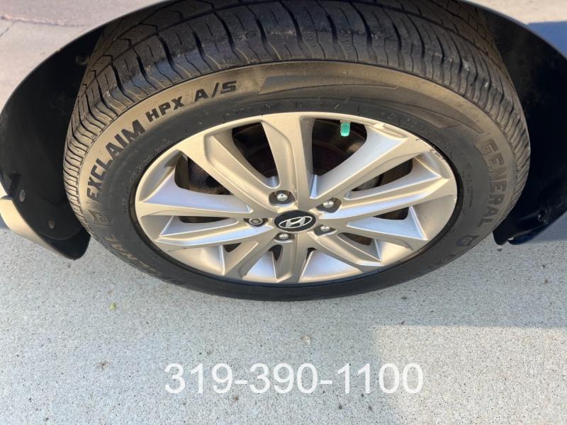 Hyundai Elantra 2015 price $8,000