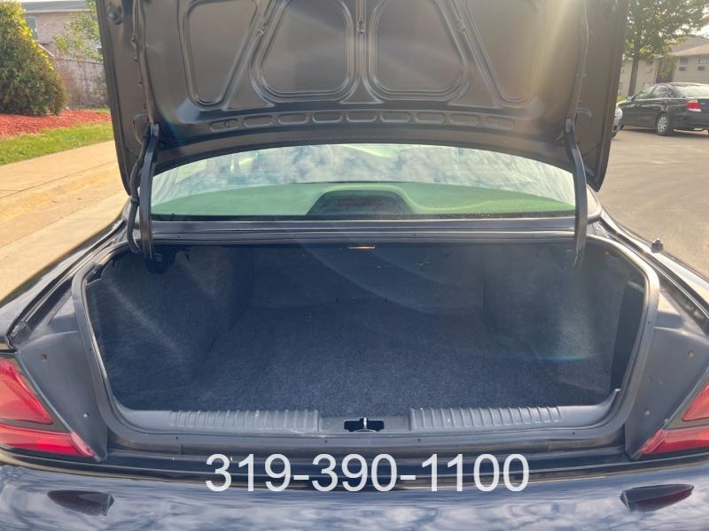 Oldsmobile 88 1999 price $4,950