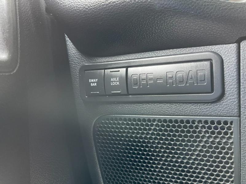 Jeep Wrangler Unlimited 2012 price $25,500