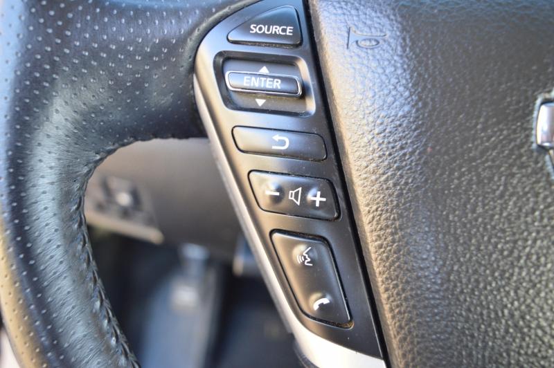 Nissan Murano 2012 price $7,999