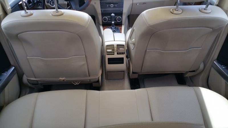 Mercedes-Benz GLK-Class 2012 price $10,500