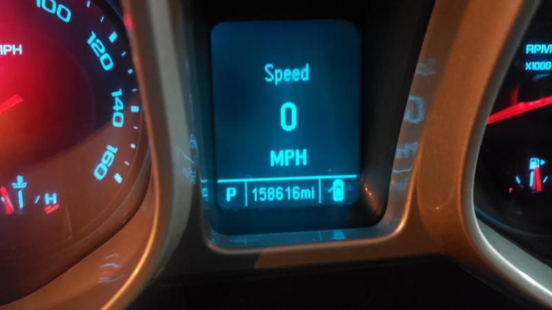 Chevrolet Camaro 2015 price $14,500