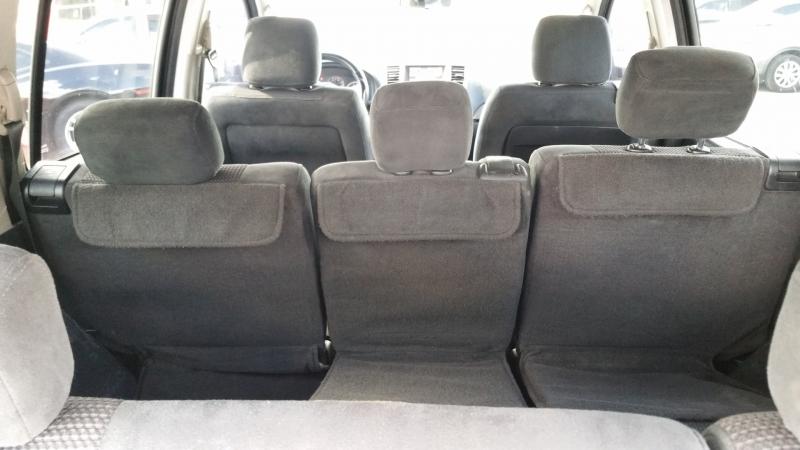 Nissan Armada 2008 price $8,200