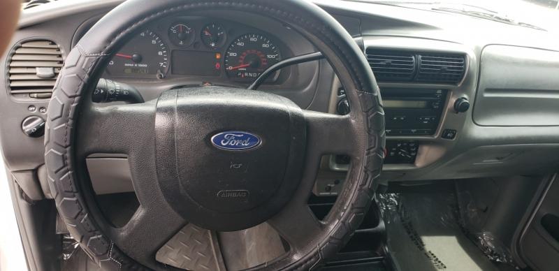Ford Ranger 2006 price $9,300