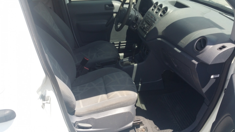 Ford Transit Connect 2011 price $8,950